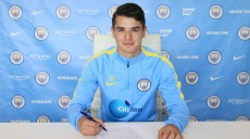 Brahim contract extension