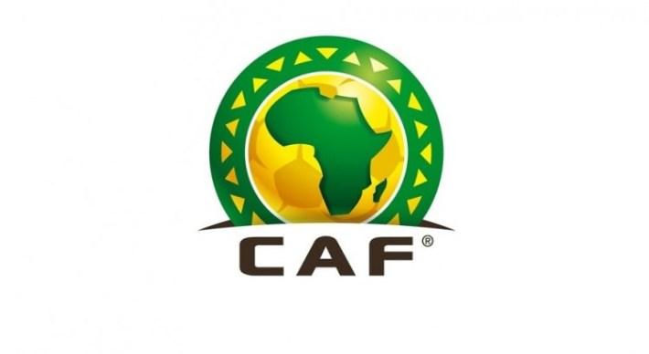 caf-logo-2009-750x410