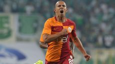 feghouli galatasaray
