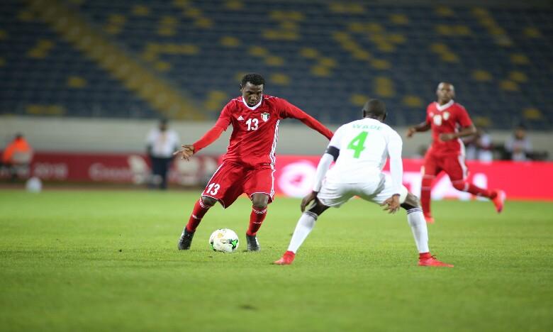CHAN 2018 : Le Maroc termine en tête du groupe A Spécial