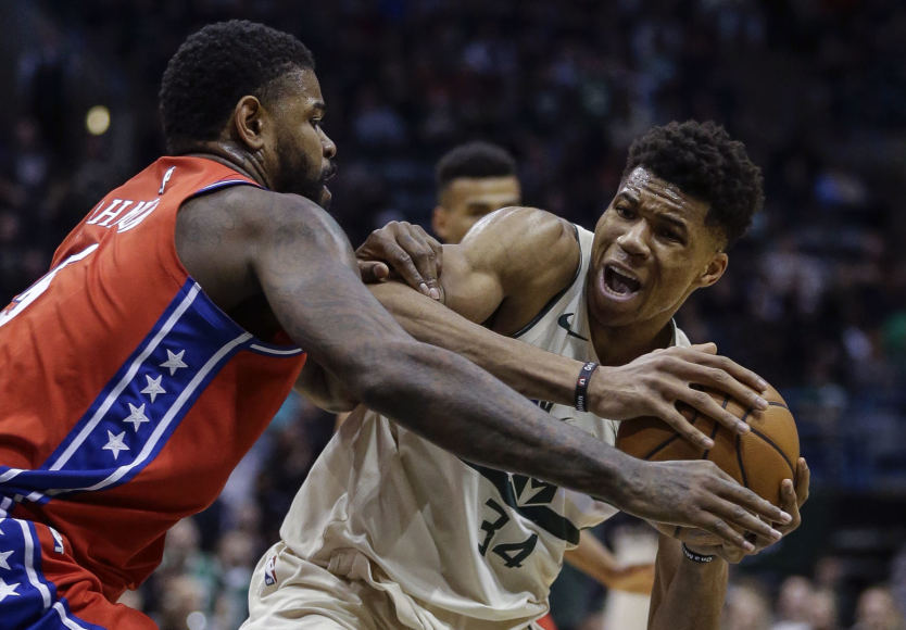 Irving et Boston s'arrachent à Denver (VF) — NBA