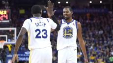 kevin-durant-nba-dfs-january-12