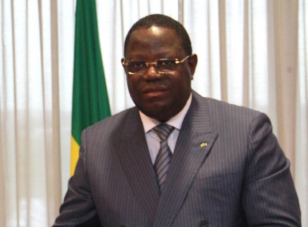 Gabon: Bongo critique les observateurs de l'UE
