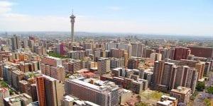 Johannesburg_02