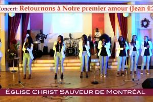 eglise-christ-sauveur-menu