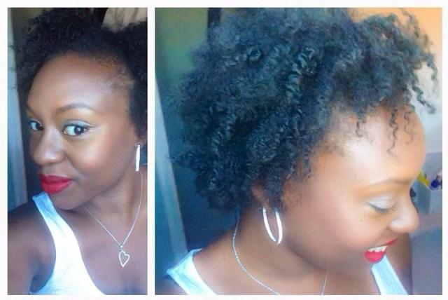 Afrolife le vinaigre de cidre et nos cheveux afro afrolife de chacha - Comment faire du vinaigre de cidre ...