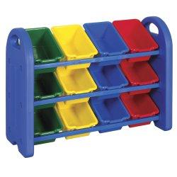 Small Crop Of Toy Bin Organizer