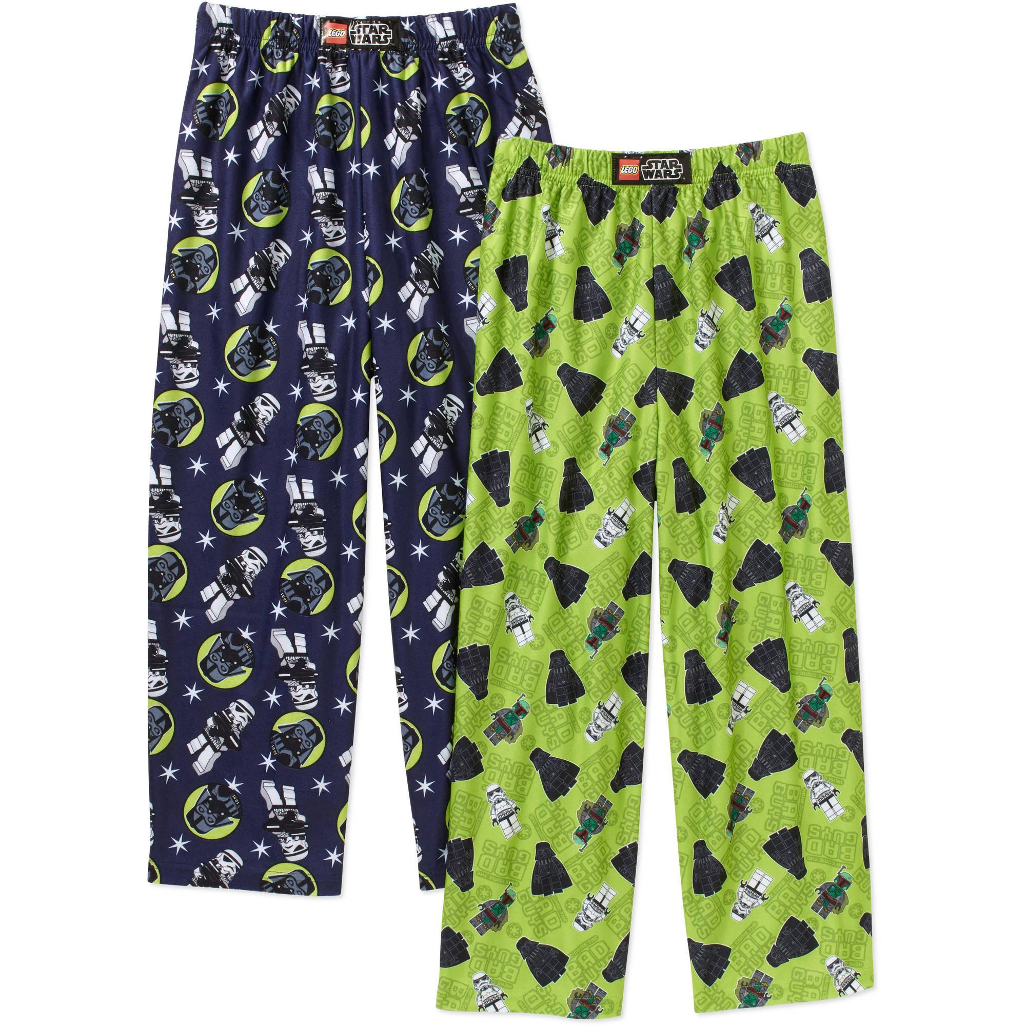 Multipurpose Lego Star Wars Licensed Sleep Pack Lego Star Wars Licensed Sleep Pack Star Wars Pajamas Target Star Wars Pajamas Womens Target baby Star Wars Pajamas