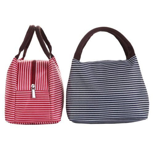 Medium Of Cute Lunch Bags