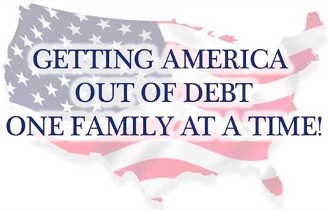Debt Reduction: An introduction to our program