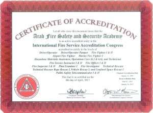 CERTIFICATE-OF-ACCREDITATION-2017