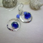 Grand June Sponsor Giveaway #4: Earrings from Lots of Jewels