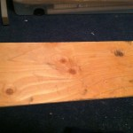 Wood Signage Tutorial
