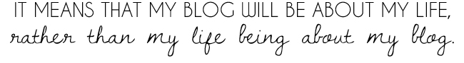 bloglife