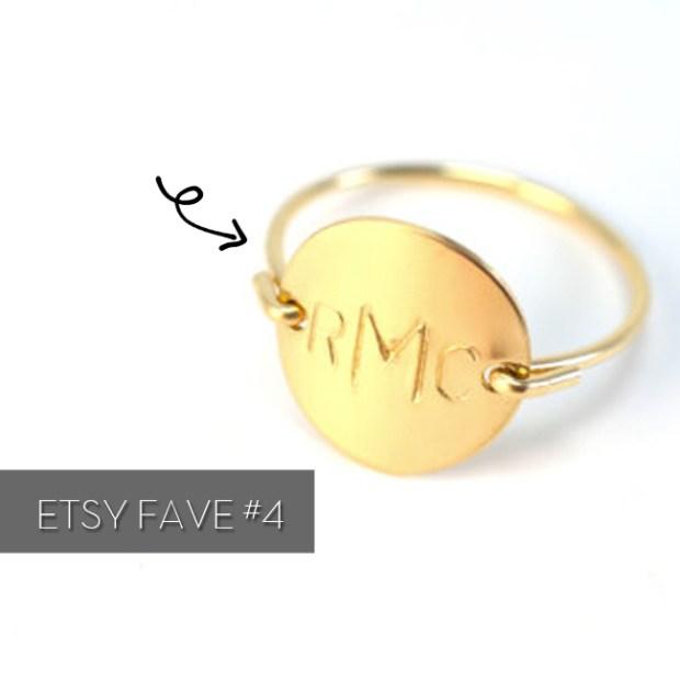 etsyfave4