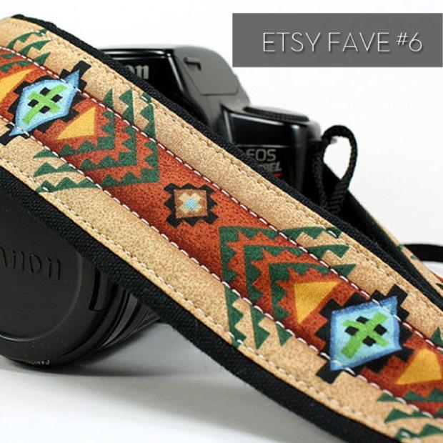 etsyfave6