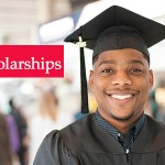 List of MBA Scholarships for International Students – Approaching Deadline