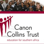 Canon Collins Thekgo Bursaries for South African Students 2017/2018