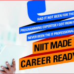 14th NIIT Scholarship Nigeria