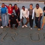 VLIR- UOS Masters & Training Scholarships in Belgium for African/Developing Countries 2016/2017