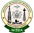 National Information Technology Development Agency ( NITDA)