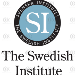 Swedish Institute Scholarship