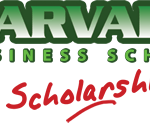 Seven Up harvard business school scholarship