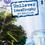 Unilever Campus ambassador programme