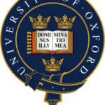 Oppenheimer Fund Scholarships for South African Students at University of Oxford 2017