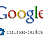 Attend the Google Launchpad Build for Developers in Sub-Saharan Africa 2016