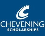 Chevening/Clore Fellowship 2017/2018 for Egypt and South African Nationals
