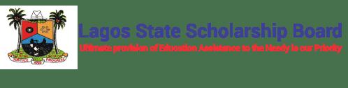 Lagos State scholarship