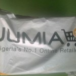 Buy from Jumia.com.ng