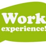 Smart Ways to Get Valuable Work Experience without a Job