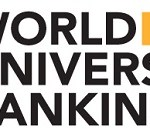 Top International Universities