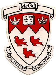 McGill University Canada
