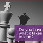 Nigeria Leadership Initiative's Future Leaders Award Open for Nomination 2013