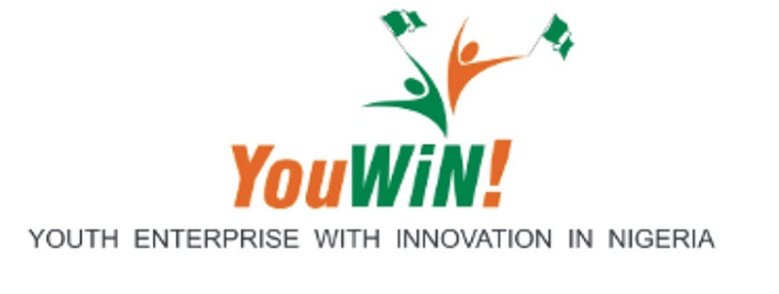 YouWin Business Competition