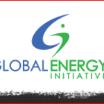 Global Energy Initiative essay contest