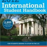 international student handook