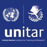 United Nations Online courses