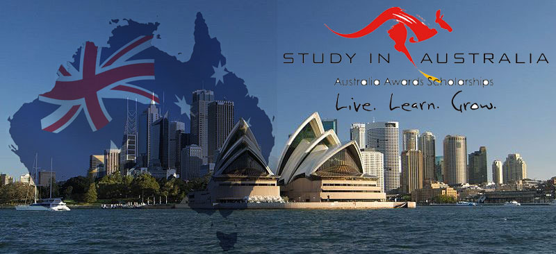 australia-award-scholarship