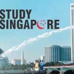 Singapore International Graduate Award (SINGA) Scholarship in Science, Engineering and Research 2017
