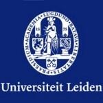 Leiden University Excellence Scholarship (Masters) Programme 2017 (LExS) – Netherland