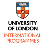 University of London & Canon Collins LLM Masters by Distance Learning Scholarships 2017