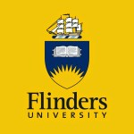 Flinders International Postgraduate Research Scholarship (FIPRS) Australia 2017