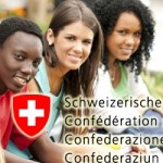 Updated: Swiss Government Excellence Scholarships for Foreign Students and Artists 2017/2018