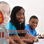 Now Open! Shell University Scholarships for Undergraduate Nigerian Students 2016/2017