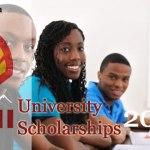 Shell University Scholarship for Undergraduate Nigerian Students Now Open! 2015