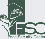 FSC Excellent Scholarships for Developing Countries in Germany, 2016
